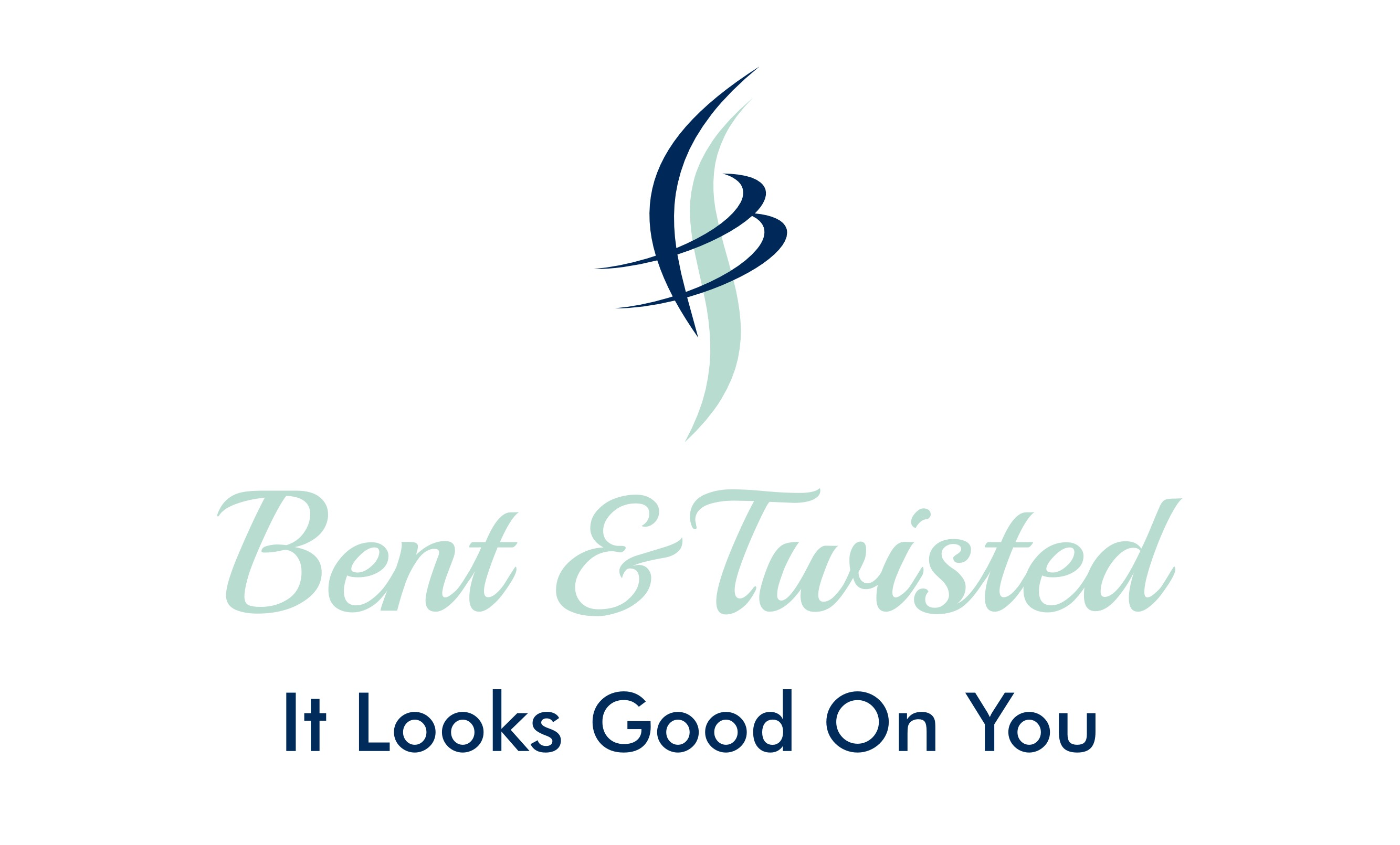 Bent & Twisted - It Looks Good On You